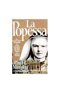 LA Popessa