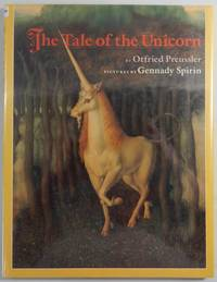 The Tale of the Unicorn