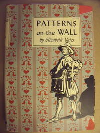 Patterns on the Wall