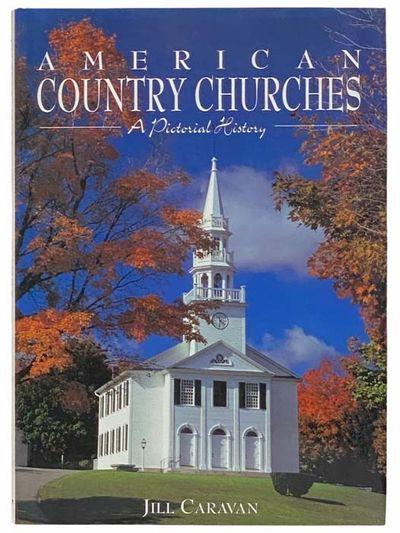 Philadelphia: Courage Books, 1996. First Edition. Large Hardcover. Near Fine/Near Fine. First editio...
