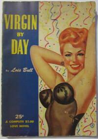 Virgin By Day