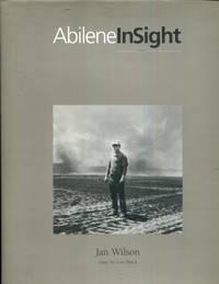 Abilene InSight
