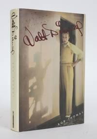 image of Walt Disney: An American Original