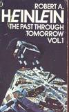image of Past Through Tomorrow: Bk. 1