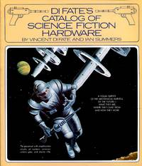 image of Difate's Catalog of Science Fiction Hardware