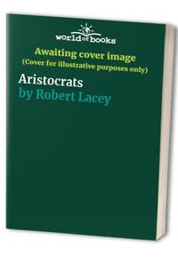 image of Aristocrats