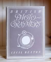 image of British Photographers