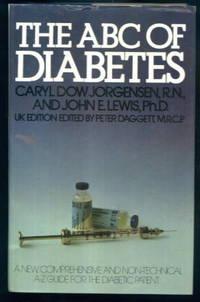 The ABC of Diabetes