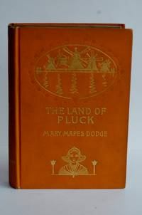 The Land of Pluck