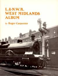 L&NWR West Midlands Album