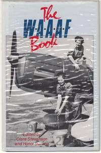 The W.A.A.A.F Book.