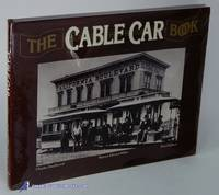 The Cable Car Book (New, sealed copy)
