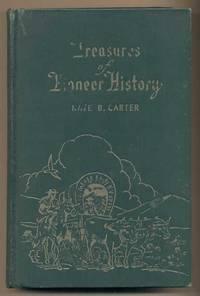 Treasures of Pioneer History Volume Three