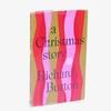 image of A Christmas Story