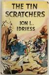 The Tin Scratchers