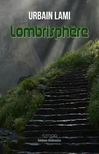 image of Lombrisphère