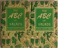 The ABC of Salads