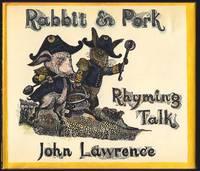 Rabbit & Pork Rhyming Talk