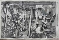 Illustrated London News. July-December 1859.