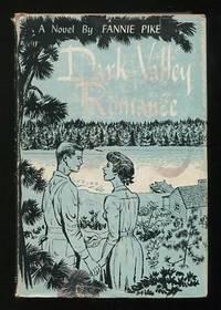 Philadelphia: Dorrance & Company. Very Good+ in Very Good dj. (c.1956). First Edition. Hardcover. . ...