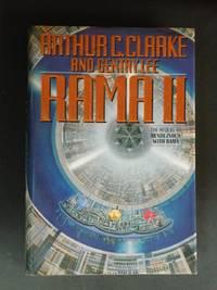 Rama II - First edition