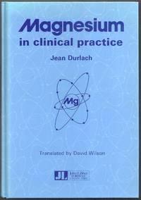 Magnesium in Clinical Practice