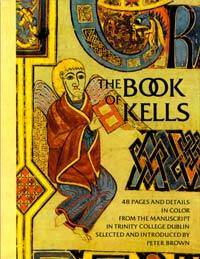 Book of Kells, The