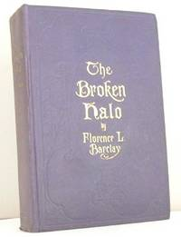 image of The Broken Halo
