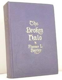 The Broken Halo