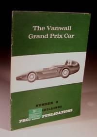 The Vanwall Grand Prix Car
