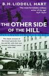 image of The Other Side of the Hill (Pan Grand Strategy Series)