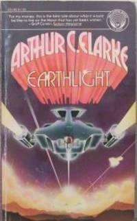 Earthlight by Clarke, Arthur C - 1976-08-12