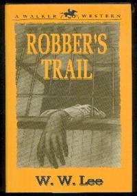 Robber's Trail