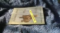Fumed Oak: An Unpleasant Comedy in Two Scenes