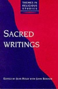 Sacred Writings