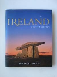 image of Ireland: a sacred journey