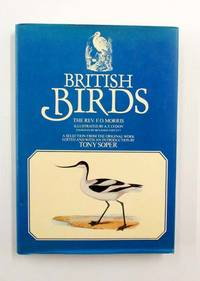British Birds A Selection from the Original Work