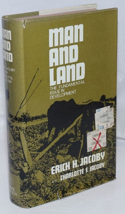 London: Andre Deutsch, 1971. Hardcover. 400p., hardbound in 8.5x5.5 inch peasoup-green boards gilt a...
