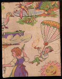 THE CHILDREN'S SONG BOOK