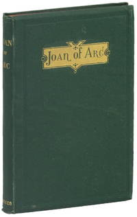 Joan of Arc: A Biography