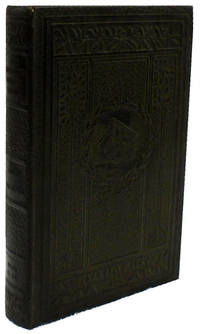 image of The Complete Writings of John Burroughs