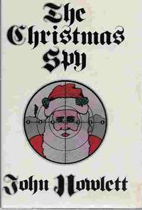 The Christmas Spy