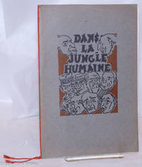 image of Dans la Jungle Humaine