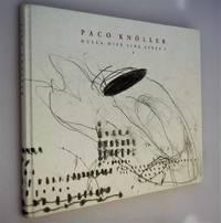 Paco Knoller : Nulla dies sine Linea 1.
