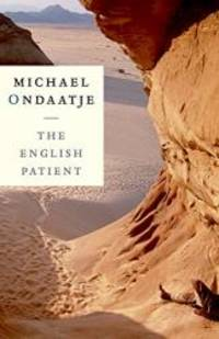 image of English Patient