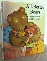 All-better Bears