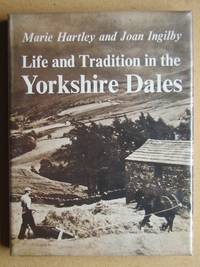 image of Life and Tradition in the Yorkshire Dales.