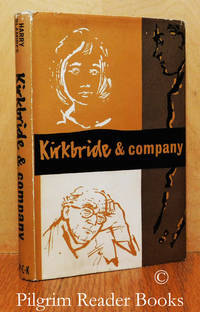 image of Kirkbride and Company.