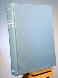 The Oxford History of Islam by John L. Esposito - 1st Edition 1st Printing - 1999 - from Henniker Book Farm and Biblio.com