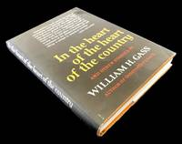 In the Heart of the Heart of the Country (Signed First Edition)